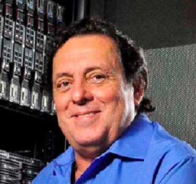 Jorge Alberto Amador Astúa