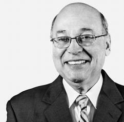 Jorge Páez Portuguez