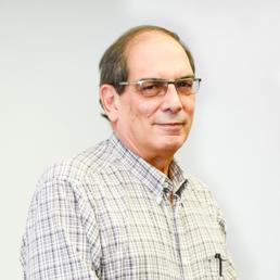 Pedro León Azofeifa
