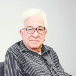 Victor Hugo Castro Araya