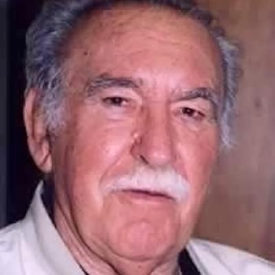 Elemer Bornemisza Steiner (1930-2010)