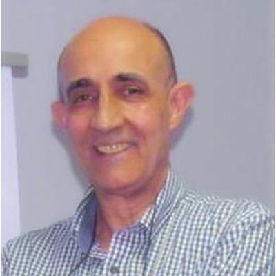 José Mariano Gracia Bondía