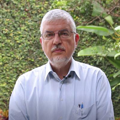 José María Gutiérrez Gutiérrez