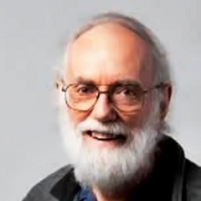 Daniel H. Janzen